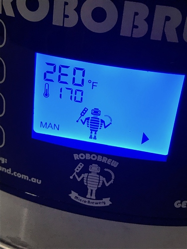 robobrew%20error